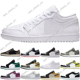 laser silk NZ - 2020 Cheap New mens women running shoes Laser Blue Black Cyber Triple White Obsidian Women Men Sneakers Trainers Size 36-45#011