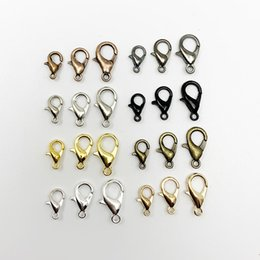Jewelry Chain Hooks NZ | Buy New Jewelry Chain Hooks Online from