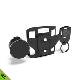 Gadgets Sale UK - JAKCOM SH2 Smart Holder Set Hot Sale in Other Cell Phone Accessories as clamp car mount gadgets smart strapon