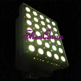 $enCountryForm.capitalKeyWord NZ - factory directly hot selling best price ip33 led outdoor project light,flood led light LED flood lights