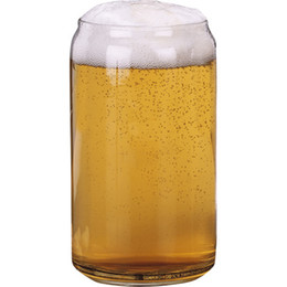 $enCountryForm.capitalKeyWord NZ - wholesale custom hand blown 470ml clear wheat beer wine glasses etched logo transparent beer can glass