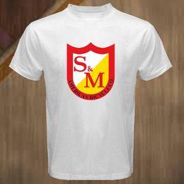Рубашка велосипедов LIMITEDRARE мужской см американские гонки на BMX велосипед SE T рубашка забавный бесплатная доставка унисекс футболка топ