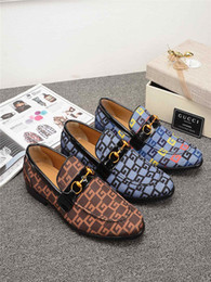 c97457bcbbfb Dress monk shoes online shopping - Crocodile print Double Monk Loafers Men  Slippers Moccasins Wedding Dress