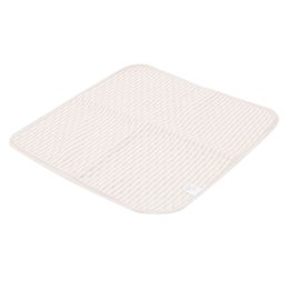 $enCountryForm.capitalKeyWord UK - Baby Diapers Reusable Baby Diapers High Quality Waterproof Washable Mat Cover Changing Pad Mattress Cotton Infant Travel Homee