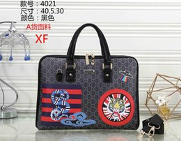$enCountryForm.capitalKeyWord Australia - The most popular Women's Bags handbag PU leather designer wallet retro new famous fashion ladies dumpling free shippping ladies purse tag 03