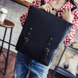 Discount new model ladies handbags - xiniu new College Style backpack for woman Ladies Models Trend Luggage Bag Women's Backpack luxury handbags women b