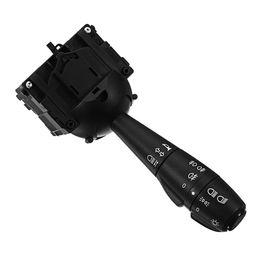 $enCountryForm.capitalKeyWord UK - Steering Column Turn Signal Switch Steering Rod for Renault Dacia Logan 82011 67988 8201167988
