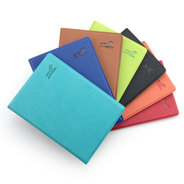 Handbag organizer travel purse online shopping - New Passport Holder Ticket Wallet Handbag ID Credit Card Storage Bag Travel passport Wallet Holder Organizer Purse Bag