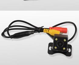 $enCountryForm.capitalKeyWord Australia - Micro Camera HD DV Mini Camera Car 170 Degree DVR Night Vision Video Voice Recorder Mini Action Cam