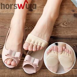 Азербайджанском лесби пальцы ног