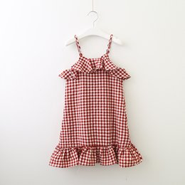 f5a3f8bf047bd Ruffle Suspender Dress Online Shopping | Ruffle Suspender Dress for Sale