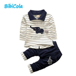 $enCountryForm.capitalKeyWord NZ - good qulaity baby sets spring autumn outfits toddler kids boys clothes suit casual tracksuit 2 piece children boys clothing set