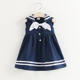 744da8b6b0ea0 Navy Style Bow Dress Online Shopping | Navy Style Bow Dress for Sale