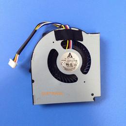 $enCountryForm.capitalKeyWord Australia - NEW CPU Cooling Fan For lenovo L430 L530 fan for free shipping