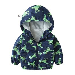 11edb4bd2 Shop Baby Boy Dinosaur Clothes UK