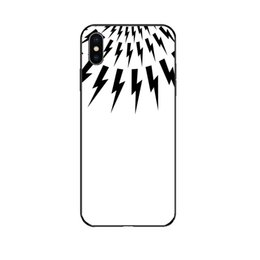 $enCountryForm.capitalKeyWord NZ - Designer Phone Case for Iphone 6 6s,6p 6sp,7 8 7p 8p X XS,XR,XSMax New Arrival NELIBARRETT Brand Back Case for IPhone Hot Sale Wholesale