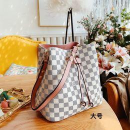 Luxury Chains Australia - 2019 new Top Brand real Leather Women bags Artsy Designer Totes Wallets Genuine luxury Chain pu big Handbag