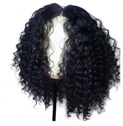 $enCountryForm.capitalKeyWord UK - 2018 cross-border special for European and American wigs, chemical fibers, small curls, fluffy short hair manufacturers direct sales