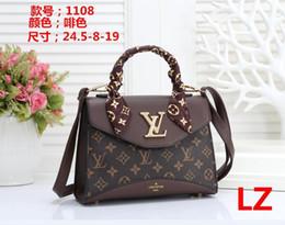 venda por atacado 2020 Hot solds Womens sacos de designers de bolsas bolsas sacos de ombro Mini saco cadeia de designers de bolsas crossbody saco de bolsas de mensageiro embreagem B67