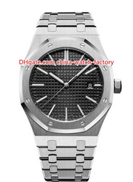 Top makers online shopping - 8 Style Hot Selling Top Quality N8 Maker mm Offshore ST OR Asia Movement Mechanical Automatic Mens Watch Watches