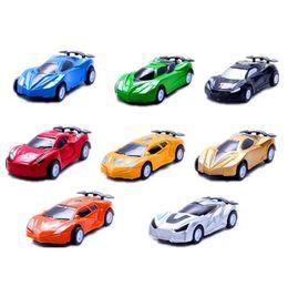 $enCountryForm.capitalKeyWord Australia - Educational toys Children's toy car pull back toy simulation car model kids toy gift Model Cars