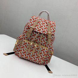 Cheap men baCkpaCks online shopping - backpack Punk style Rivet Backpack Fashion Men Women Cheap Knapsack Korean Stylish Shoulder Bag Brand Designer School Bag ro