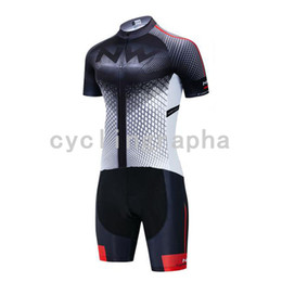 $enCountryForm.capitalKeyWord Australia - NW 2019 men short sleeve cycling sweatshirt MTB riding bicicleta bicycle new suit cycling Skinsuit clothing maillot Ropa Ciclismo