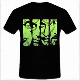 $enCountryForm.capitalKeyWord Australia - Cool Type O Negative American gothic Doom metal band T-shirt Tee S M L XL 2XL
