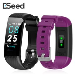 Discount blue smart watch - C20 Smart Band Bracelet Heart Rate Watch Activity Fitness Tracker Air intelligence PK ID115 Plus Apple Watch