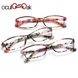$enCountryForm.capitalKeyWord UK - 2019 New Reading Glasses Unisex Diopter Glasses Male Reading Sunglasses Presbyopic Eyeglasses +1.0+1.5+2.0+2.5+3.0+3.5 +4.0