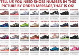 $enCountryForm.capitalKeyWord Australia - Men's NIKEnike Air Zoom Chalapuka Sports designer shoes fashion luxury vintage trainers Running Athletic men sneakers shoes superior