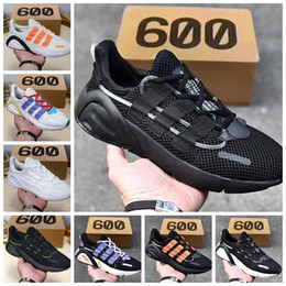 Sneaker for good online shopping - 2019 Hot Sale LXCON West Designer Sneakers Mens Women Sports Running Shoes for Good quality Outdoors Atsneaker Trainers EUR