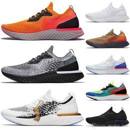 $enCountryForm.capitalKeyWord Australia - TOP React Primeknit Mens Trainers Fashion Tennis shoes Belgium Triple S White ALL Black Racer Blue Glow Brand Womens Sport Sneakers