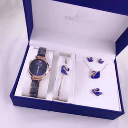 Trends waTch online shopping - Watches for Male and Female Students Korean Simple Ins Sumitomo Watches Men s Trend Restoration College Leisure Personality Quartz