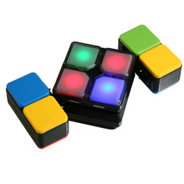 $enCountryForm.capitalKeyWord UK - Music Variety Rubik's Cube Time Machine Competitive Unlimited Decompression Decompression Puzzle Party Toys Hao Play Genuine