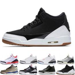 $enCountryForm.capitalKeyWord Australia - New Chlorophyll Mocha Tinker III Men Basketball Shoes Katrina Knicks Rivals Free Throw Line Quai 54 WOLF grey Man Sports Sneakers