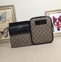Rabbit Suits Australia - 450956 New unisex two-piece suit Waist bag chest bag HANDBAGS ICONIC BAGS TOP HANDLES SHOULDER BAGS TOTES CROSS BODY BAG CLUTCHES EVENING