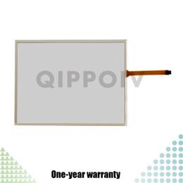 $enCountryForm.capitalKeyWord Australia - UT3-KMC1-C New HMI PLC touch screen touch panel touchscreen Industrial control maintenance parts