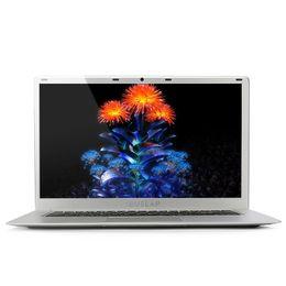 Intel Celeron Ssd Australia - 15.6 inch intel celeron 8gb ram 128gb ssd wifi bluetooth netbook computer laptop