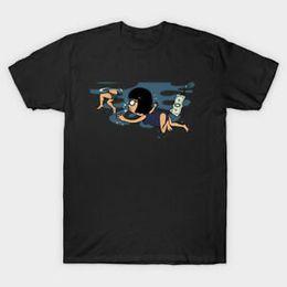 $enCountryForm.capitalKeyWord Australia - Wholesale Nevermind Parody Bob 039 s Burger Tina Ignore The Money Funny BlaWholesale T Shirt