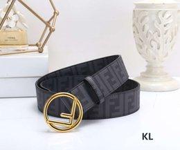 $enCountryForm.capitalKeyWord Australia - man women belts designer belts big buckle belt male chastity belts fashion leather belt free shipping 032