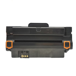 $enCountryForm.capitalKeyWord NZ - laser Toner cartridge compatible for xerox PHASER 3140 3155 3160 chip code-108R00908 printer