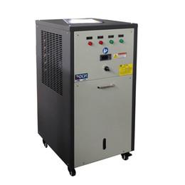 $enCountryForm.capitalKeyWord NZ - Cooling hydraulic oil machine oil cooler equipment