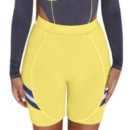 $enCountryForm.capitalKeyWord Australia - New Arrivals Yoga Pants Solid Skinny Sports Pants For Women Knee Length Sport Leggings Women Yoga Ropa Deportiva Mujer Gym