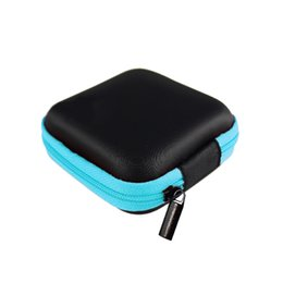 $enCountryForm.capitalKeyWord UK - PU Multi-function Digital Storage Case Mini Cosmetic Bag Passport