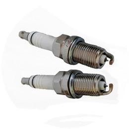 $enCountryForm.capitalKeyWord UK - Car Candles lighter Iraurita Platinum Alloy Spark plug iridium Glow Plugs Engine Ignition for Ford MONDEO 2.3L L3 CAF7230A