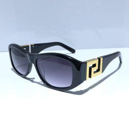 $enCountryForm.capitalKeyWord Australia - Luxury 425 Designer Sunglasses For Men Fashion Full Frame UV400 UV protection Lens Steampunk Summer Square Style Comw With Package