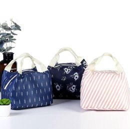 e77bd8b75205 Lunch Bag Patterns Online Shopping | Lunch Bag Patterns for Sale