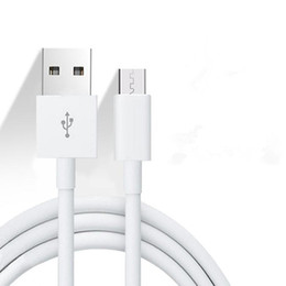 android phones samsung UK - Micro USB Cable 3A Fast Charge Data Sync Cord for Android Mobile Phone USB Type C USB-C Quick Charger charging Cable For Samsung S10 S10E LG