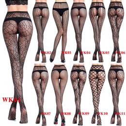 9d3c7017676 Hot Sexy Womens Lady Lingerie Lace Top Thigh-Highs Stockings Stocks   Garter  Belt Suspender Set